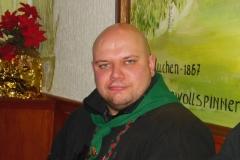 Haess_abstauben_Kuchen_2014_015