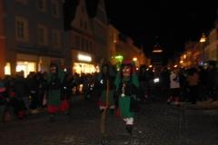 Taelesnarrenumzug_Speyer_2014_024