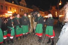 Taelesnarrenumzug_Speyer_2014_032