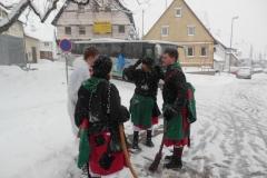 Umzug_Hohenstadt_2013_02