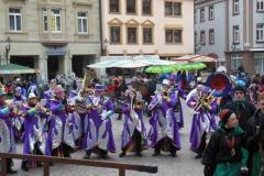 Ettlingen_Rosenmontag_2013_011