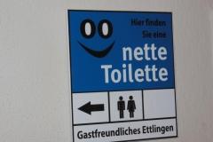 Ettlingen_Rosenmontag_2013_015