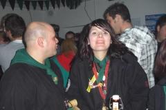 Hohenstadt_Narrentaufe_2011_014