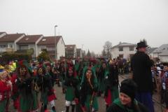 Umzug_Ulm-Einsingen_2014_005