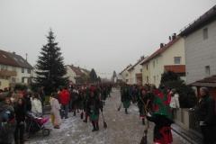 Umzug_Ulm-Einsingen_2014_020